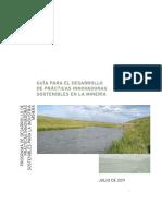 14 LPSD Guide Mining Espanol 20130503