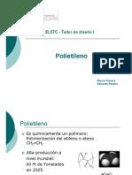 Polietileno_-_Aislante_Electrico