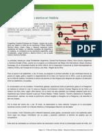 Gira de poetas galeses aterriza en Valdivia.pdf