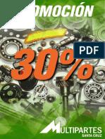 Catálogo PROMO30%.pdf