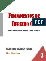 Fundamentos_-parte 3.pdf
