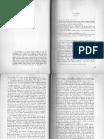 ROCHA A_A epistolografia D Pedro.pdf