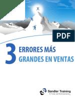 3-errores-v2