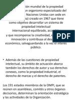 ESTADOS MIEMBROS OMPI.pptx