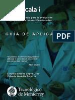 Guía-de-aplicación-Corregida_2