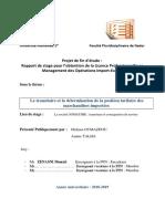 PFE.fINAL.pdf