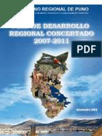 PLAN REGIONAL DE PUNO.docx