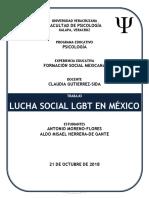 Lucha social LGBT en México.docx