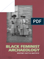 [Whitney_Battle-Baptiste,_Maria_Franklin]_Black_Fe(bookzz.org).pdf