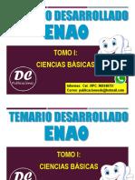 Tomo 1 - Ciencias Básicas.pdf