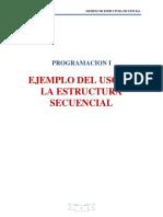 ejemplo de estructura secuencial.pdf