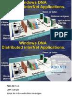 Ado.net (Aula Invertida)