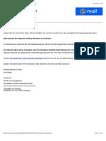 Tue, Jun 4, 2019 1-03 AM Automatische Rückantwort From- Poststelle@sg-duisburg.nrw.de
