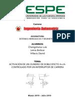 Informe Práctica 6 (1)