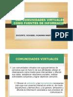 COMUNIDADES VIRTUALES_archivo