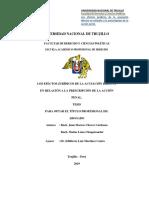 PRIMERA-PARTE-26-02 (1).docx