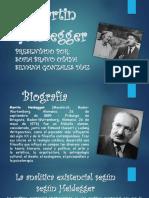 Heidegger.pptx