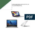 Laptops.docx