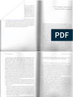 o romance historico lukacs cap 3 i.pdf