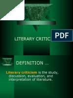 2. Intro to Linguistics