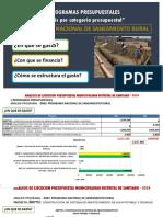 FRIGUID0083.pptx