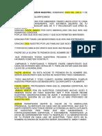 ORACION DE APERTURA.docx