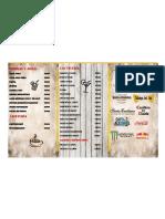 Carta 2019 PDF