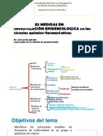 1editado Principales Medidas y Fuentes de Información Usadas En