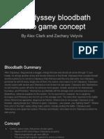 Bloodbath (2).pdf