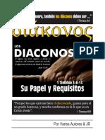 LC__los_diaconos.pdf