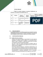 1 Plantilla Proyecto Porductivo - Módulos 1-4 Original