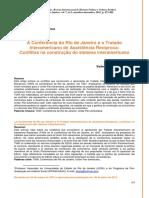 TIAR 5.pdf