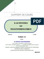 E_activities Et Teleinfo v2