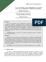 Los costos basados en actividades como herramienta de gestión en las PYMES.pdf