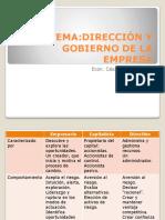SESION DE APRENDIZAJE  05.pptx.pdf