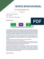 Arquitectura microcontroladores.docx