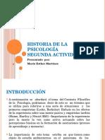 ESTHER - TAREA 2 HISTORIA DE LA PSICOLOGIA.pptx