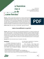 Análise das barreiras não tarifárias.pdf