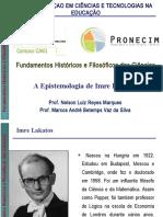 FHFC_Parte 5_ESP_LAKATOS_2019.pptx