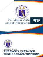 14. Magna Carta and Code of Ethics Mam MalouApr22.pptx
