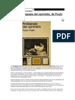 RESUMEN DE LA PEDAGOGIA DE PAULO FREILE.docx