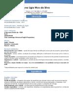 Ana Ligia Wuo_ARQUITETA.pdf