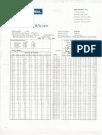 3. Curva Fuente Modelo A424-9 Serie 15401C.pdf