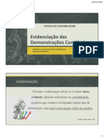 3 - Evidenciacao-2