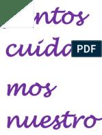 CARTELES DE AMBIENTACION.docx