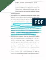 Federal Complaint (Part 2)