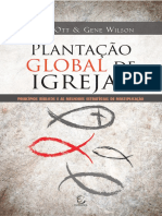 Plantacao Global de Igrejas Flipping Page