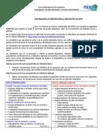 Temario PD Hidráulica Básica y Aplicada[104]