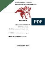 5-informe-topo.docx