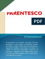 PARENTESCO_20190515020922